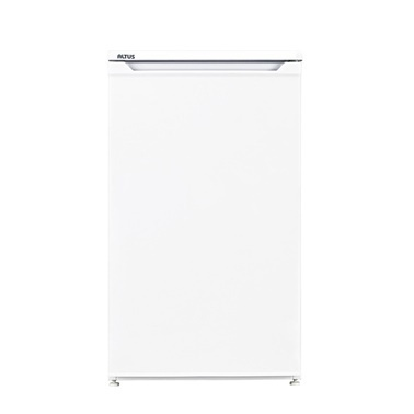 Altus AL 306 E A+ Büro Tipi Mini Buzdolabı Renkli